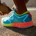zapatillas-noosa-ff-running